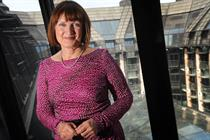 A rare politician, a trooper and an amazing woman: Radiocentre boss pays tribute to Dame Tessa Jowell