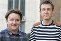 JWT London expands experiential team with new event director