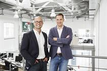 Crossmedia bets on transparent approach to take on UK media agency networks