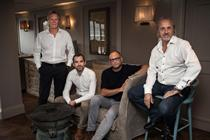 Total Media hires ex-MediaCom execs to launch indie performance media shop