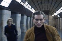 Trainline unveils 'wonderfully predictable' positioning with spy-thriller spot