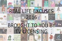 TV Licensing calls review of direct business