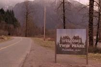 Twin Peaks immersive experience planned for 25th anniversary