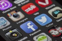 Facebook accused of helping advertisers target vulnerable teens