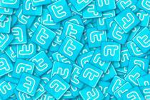 Twelve ways to make your Tweets go further