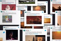 Merkle leads Campaign Tech Awards shortlist