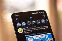 Twitter ditches Fleets: a fleeting lifespan for the ephemeral feature