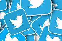 Twitter's ad revenue shoots up 28% driven by audience growth and new ad products