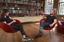 """Leonard & Jameson: """"YouTube has made advertising better"""""""
