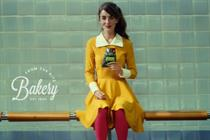 Why Mondelez is bringing Ritz into the 21st century with ad featuring American jazz