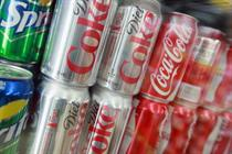 Soft drinks industry criticises Cambridge sugar study for 'masquerading' as academic