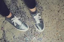 Vans to host in-store celebrations for fashion week season