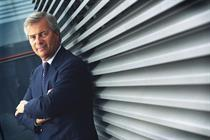 Havas 'co-operating with authorities' following Bolloré arrest