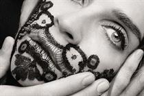 Veuve Clicquot revives widow series exploring seven deadly sins