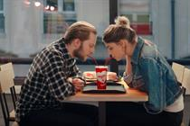 Valentine's Day: the best (and worst) ads by brands