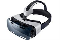 What marketers should know about virtual reality on mobile