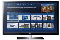 Ofcom to take over video on demand regulation from 2016