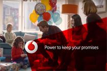 Vodafone creates 1,200 new posts to boost customer service centres