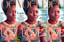 Vogue blogger backlash underlines disconnect between media owners and influencers
