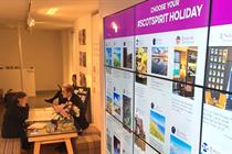 How VisitScotland is using Instagram to 'win the hearts and minds of Londoners'