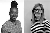Wacl Future Leaders Award: 2020 winners