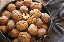 The California Walnut Commission issues RFP