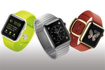 Follow all you need to know about the Apple Watch with Campaign US