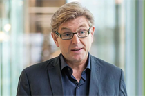 Unilever marketing boss Weed reveals 5C brand strategy