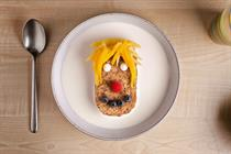 Weetabix boosts adspend 15% as locked-down Brits get a taste for cereal