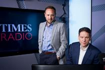 Has Times Radio fulfilled its promise of a commercial Radio 4?