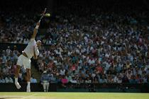BBC agrees to share Wimbledon tennis broadcast with Eurosport