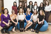 Diversity and training: why our business needs the Wacl Future Leaders Award