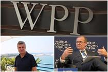 WPP interview: Mark Read and Roberto Quarta promise 'radical evolution'