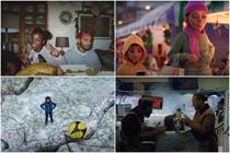 Christmas ads 2020: adland reviews John Lewis, Sainsbury's, Tesco and more