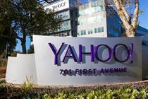 Yahoo revenues climb 6% ahead of Verizon deal