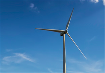 Webinar: Why accurate energy assessments are so important to the wind industry