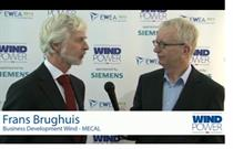 Windpower TV - EWEA 2013 highlights part 2