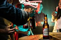 Brewer Anheuser-Busch signs power deal with Enel