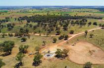 Australian developer secures $525m debt refinancing
