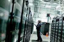 Duke plans $500m storage investment