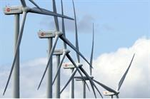 EDPR divests 491MW to fund new capacity