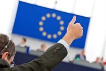 European Parliament passes clean energy deals