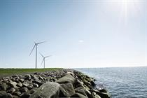 European Energy strategy produces strong results