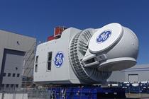 GE to supply 13MW Haliade-X turbines for world's largest wind farm