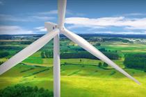 GE unveils 4.8MW turbine