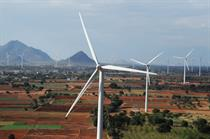 SGRE India confidence grows with 326MW order