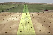 Invenergy to acquire Grain Belt transmission line