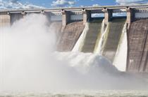 Renewables deployment creates opportunities for hydro