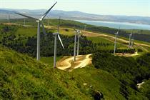 Spain predicts 40GW milestone by 2030