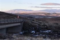 Boralex and Infinergy target 325MW Scottish pipeline